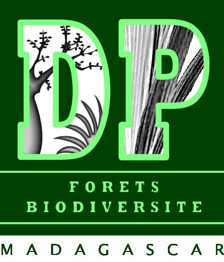 DP Forêts et Biodiversité