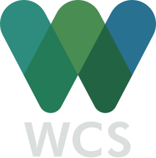 logo_WCS